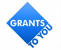 Grants To You